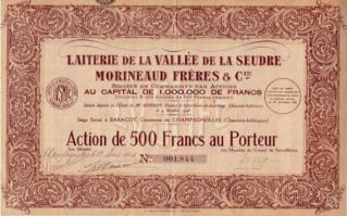 Morineaud freres 2