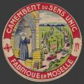 Moselle-43