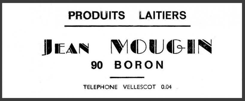 Mougin-J5