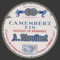 Moulinet-39 (André 39nv)