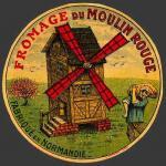 MoulinRouge Normandie1nv
