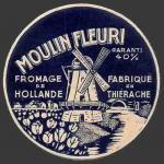 Moulins-08nv (Thiérache)