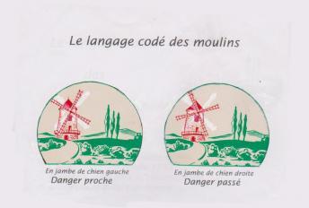 moulins-langage-01.jpg