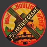 Moulinvent-1nv Indeterminé-1