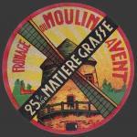 Moulinvent-2nv Indeterminé-2