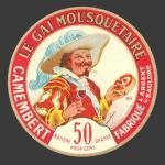 Mousquetaire-12