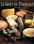 Nantet Bernard (Le Gout du fromage livre)