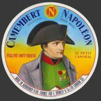 Napo-03nv