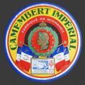 napo-imperial-1-1.jpg