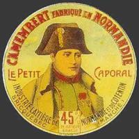 Napoléon-03nv