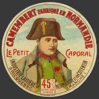 Napoléon-04nv