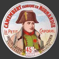Napoléon-05nv
