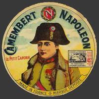 Napoléon-07nv