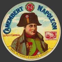 Napoléon-08nv