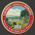 Neyroud-Mgis-A