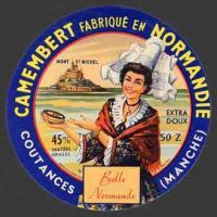 Normande-01nv (Coutances)
