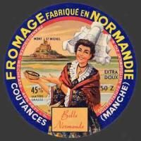 Normande-06nv (Coutances)