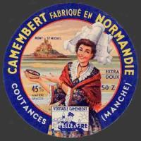 Normande-11nv (Coutances)