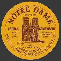 Notre-Dame 03 (Paris-nd3nv)