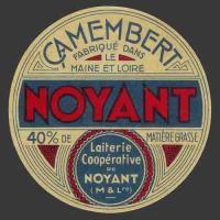 Noyant-1750nv (Coop-750)