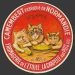 Oise-123nv (oise chats 03)