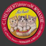 Oise-126nv (Oise chats 06)