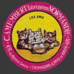 Oise-131nv (oise chats 10)