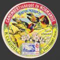 Oiseaux-23nv (PHebert-23)