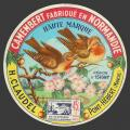 Oiseaux-26 (PHebert-26)