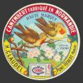 Oiseaux-29nv (PHebert-29)