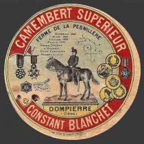 Orne-670nv (Dompierre-01)