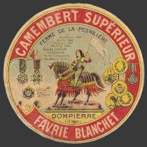 Orne-674nv (Dompierre-03)