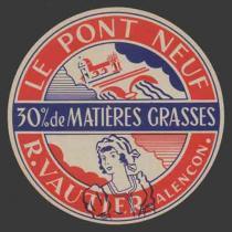 Orne-Vautier20nv