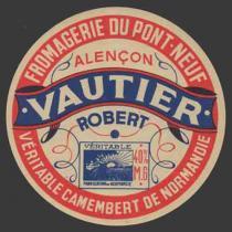 Orne-Vautier24nv