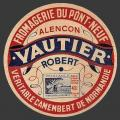 Orne-Vautier25nv
