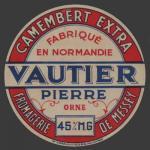 Orne-vautier52nv
