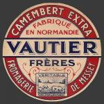 Orne-Vautier55nv