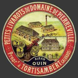 Ouin-Alb-01nv (Tortisambert)