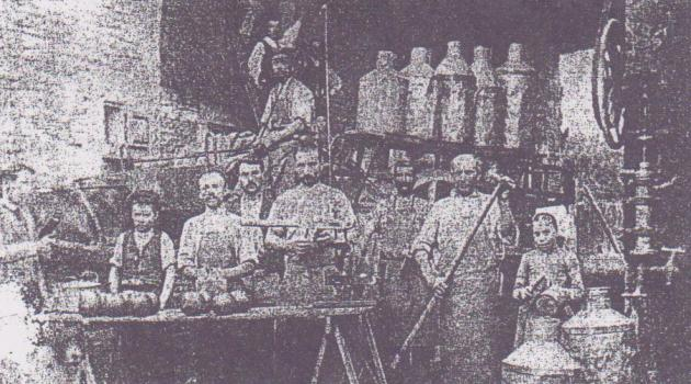 Ouvriers-lait-arcais 79