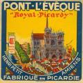 p-eveque-020.jpg