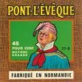 p-eveque-033.jpg