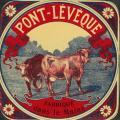 p-eveque-035.jpg