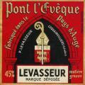 p-eveque-041.jpg