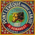 p-eveque-046.jpg