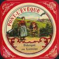 p-eveque-047.jpg