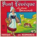p-eveque-054.jpg