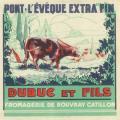 p-eveque-057.jpg