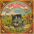 p-eveque-059.jpg