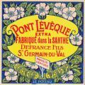 p-eveque-061.jpg