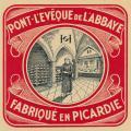 P-eveque-078